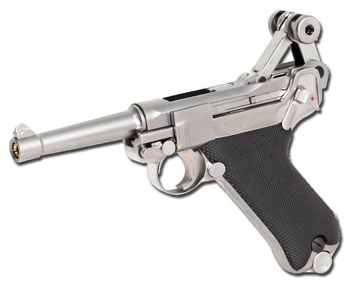 airsoft luger-p08.jpg