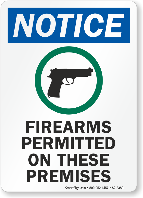 firearms-permitted-on-these-premises-osha-notice-sign-s2-2380.png