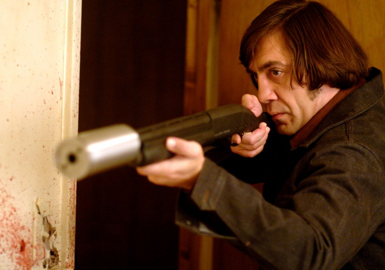 no-country-for-old-men-review-768x539-c-default.jpg