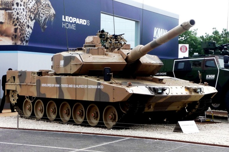 hungary-orders-leopard-2a7-mbts-and-pzh-2000-sphs.jpg