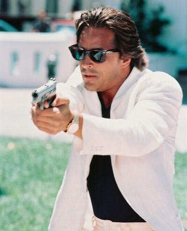 Miamivice3.jpg