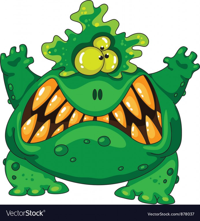 terrible-green-monster-vector-878037.jpg