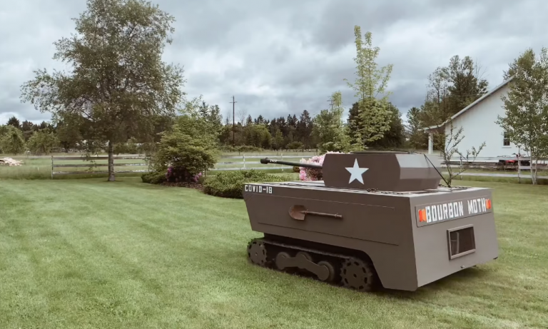 I_Turned_my_Lawnmower_Into_a_Tank_The_Short_Version_YouTube.png