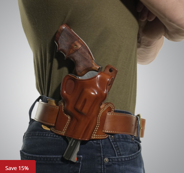 high ride belt holster.png